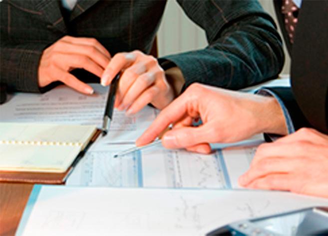 servicio de Contabilidad y Cumplimiento Fiscal